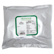 Frontier Herb Chia Seed - Whole - Bulk - 1 Lb