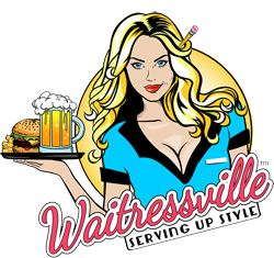 waitressville-logo-for-site.jpg