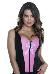 Dream Corset™ Pink Ribbon