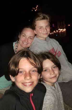 desmarais-family-final.jpg
