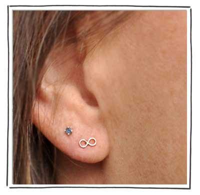 earring-ear.jpg