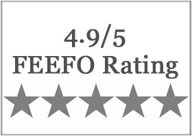 feefo-rating.jpg