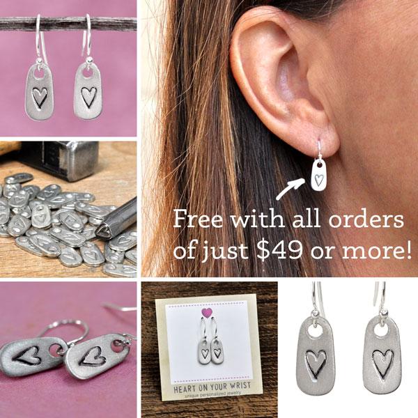 free-earrings2016.jpg