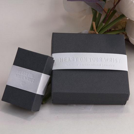 giftbox-3688-550.jpg