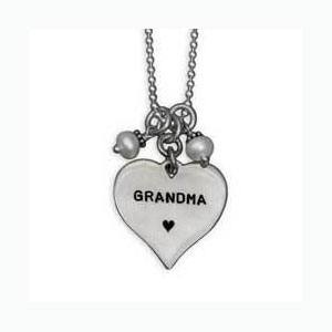 grandma-300.jpg