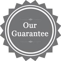 guarantee-200.jpg