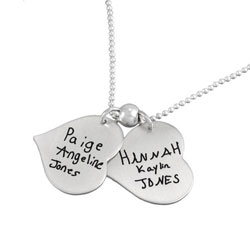 handwritinghearts-4095-250.jpg