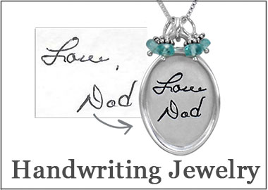 home-page-thumbs-handwritingjewelry.jpg