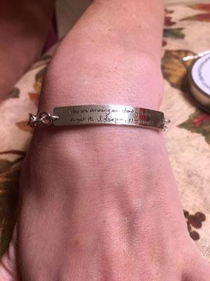 kaela-c-bracelet.jpg