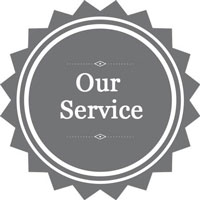 our-service-200.jpg
