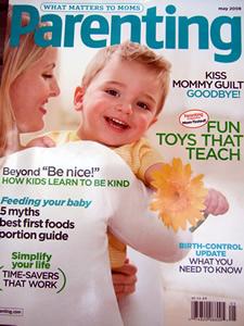 parenting1.jpg