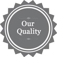 quality-200.jpg