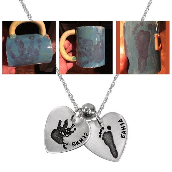 yourbabysfootprintsonheart-57224-wprints-2042-550.jpg