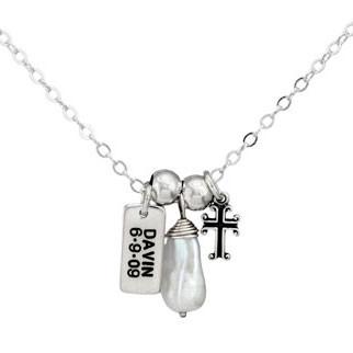 Mommy Jewelry