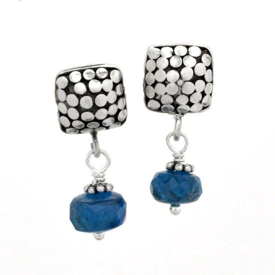 Madison Earrings