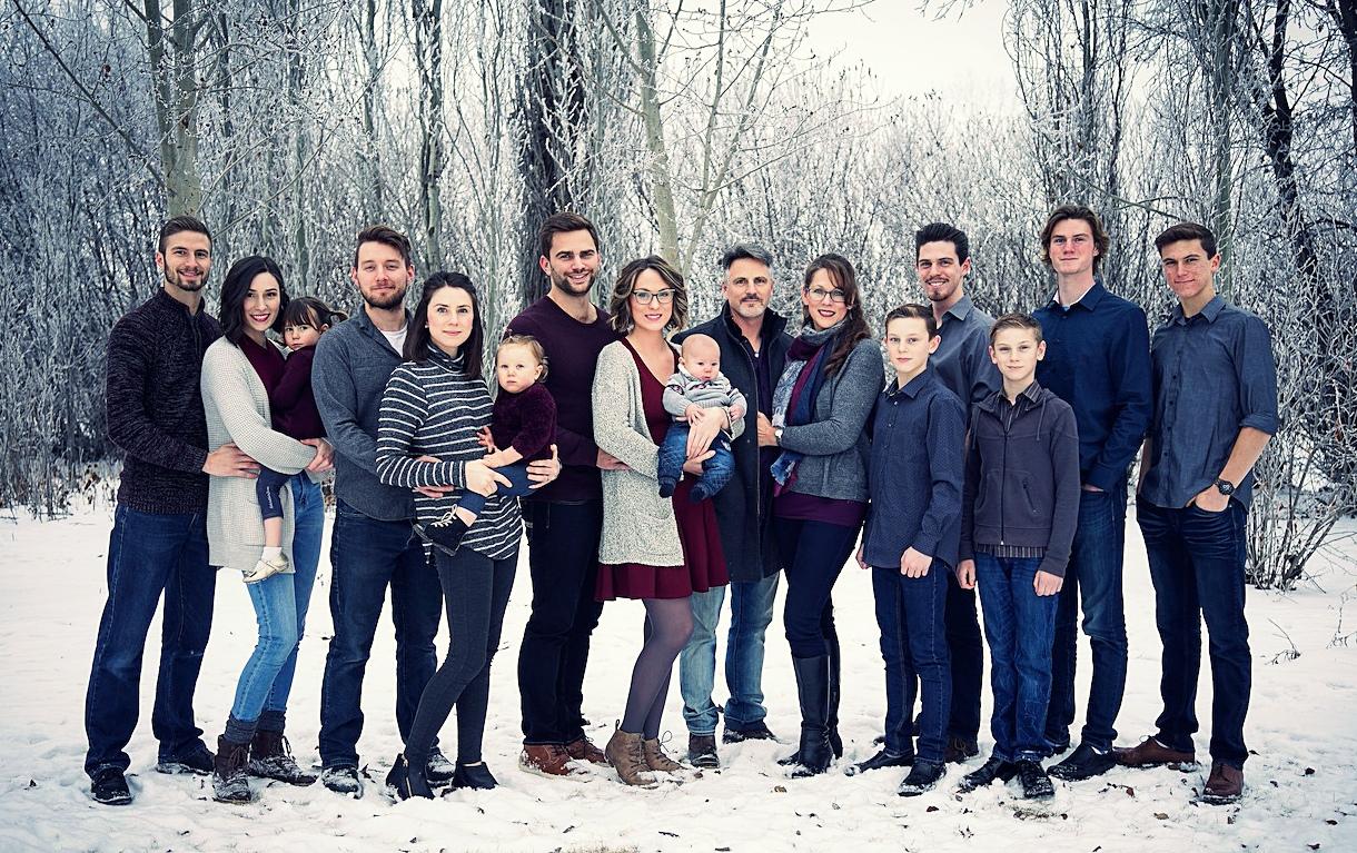 family2019.jpg