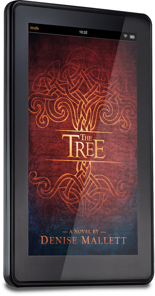 the-tree.3d-kindle.png