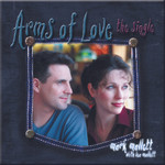 Arms of Love Song (MP3)