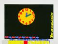 Katie Clock