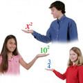 Teaching Table Lesson App