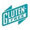 gluten-mini.jpg