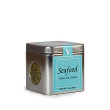 Seafood Seasoning Tin