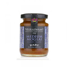 Veeraswamy Moglai Curry Paste