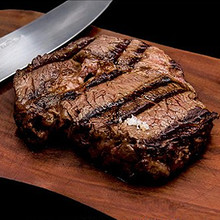 Black Label Argentine Beef Ribeye Ojo De Bife