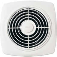 Broan 180 CFM Through-the-Wall Exhaust Fan model 509