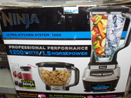 Ninja Ultra Kitchen System 1200 Stock #R2