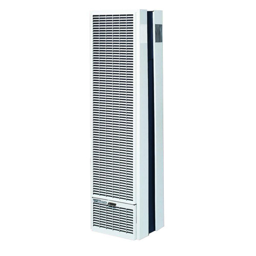 50 000 Btu Hr Monterey Top Vent Gravity Wall Furnace Natural Gas Heater With Wall Or Cabinet