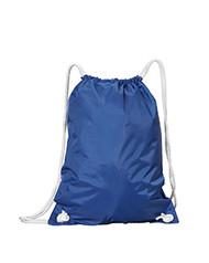 Drawstring Bag : $10