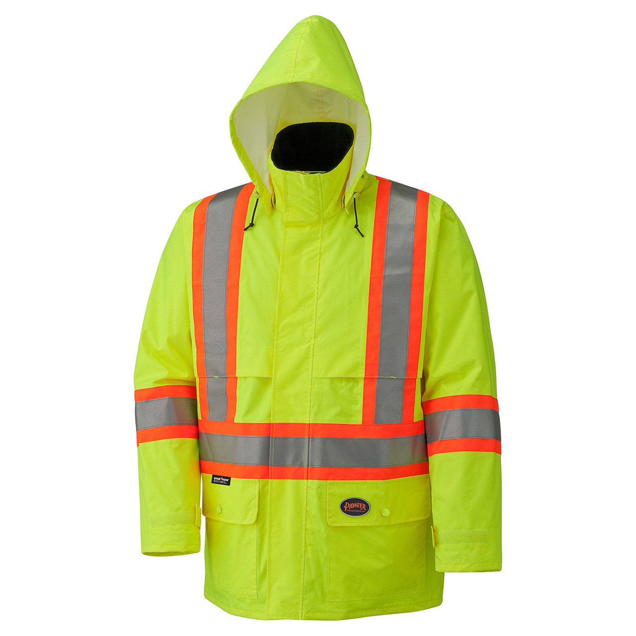 Weekly Specials January 20th 27th Safetywear Ca