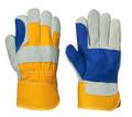 545 Fitter's Cowsplit Glove