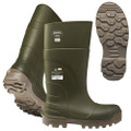 B105FUL.GR Ranpro Ultra -50C Composite Toe/Plate Pu Boot
