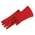 251 Coyote Light Duty Glove
