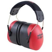 S23406 HP431 Premium Ear Muff