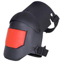 S96211 KneePro Hybrid Ultra Flex III Knee Pad