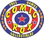 comic-rox-logo-larger-125px-high.jpg