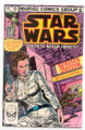Star Wars #65