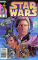Star Wars #81