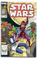 Star Wars #82