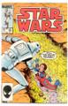 Star Wars #86