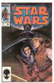 Star Wars #95