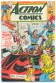 Action Comics #388