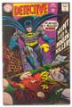 Detective Comics #374