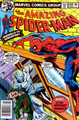 Amazing Spider-Man #189