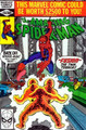 Amazing Spider-Man #208