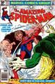 Amazing Spider-Man #217