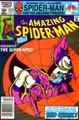 Amazing Spider-Man #223